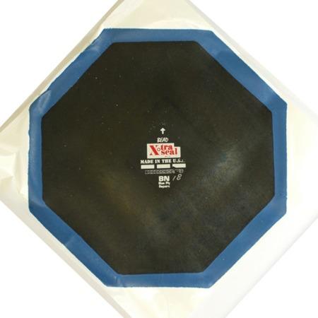 Cross-Ply Patch BN18 (8ply) 500 mm
