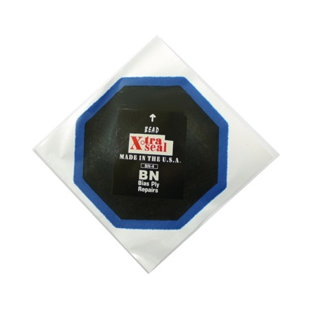 Cross-Ply Patch BN4 (2ply) 110 mm