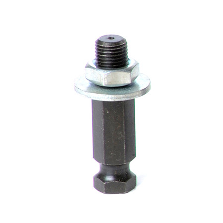 Q.C. Adapter for 14-319LS
