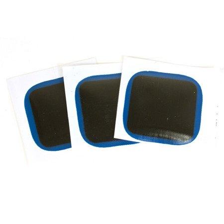 Universal Patch - Small Square 48 mm (box 50pcs)