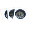Tube Patch - Medium Round 52 mm (box 30pcs)